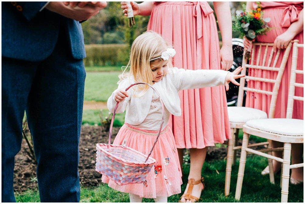 Outdoor Garden Wedding - Eleven Didsbury-17.jpg