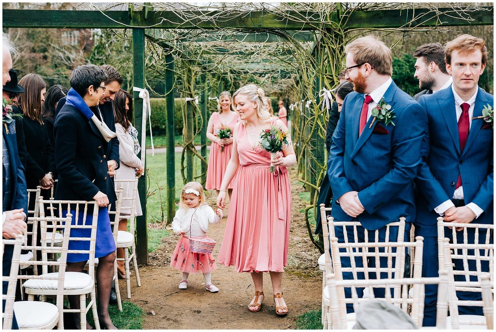Outdoor Garden Wedding - Eleven Didsbury-16.jpg