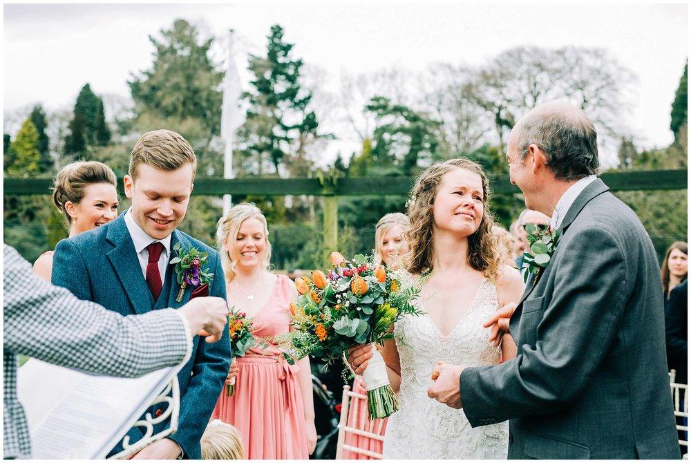 Outdoor Garden Wedding - Eleven Didsbury-19.jpg