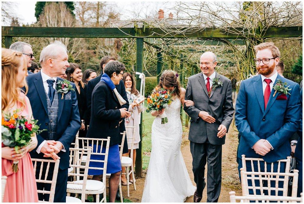 Outdoor Garden Wedding - Eleven Didsbury-18.jpg