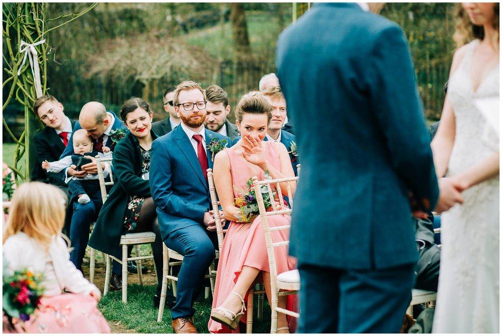 Outdoor Garden Wedding - Eleven Didsbury-21.jpg