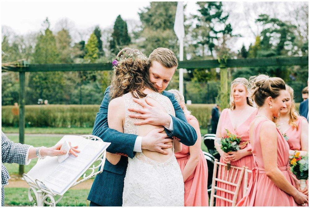 Outdoor Garden Wedding - Eleven Didsbury-20.jpg