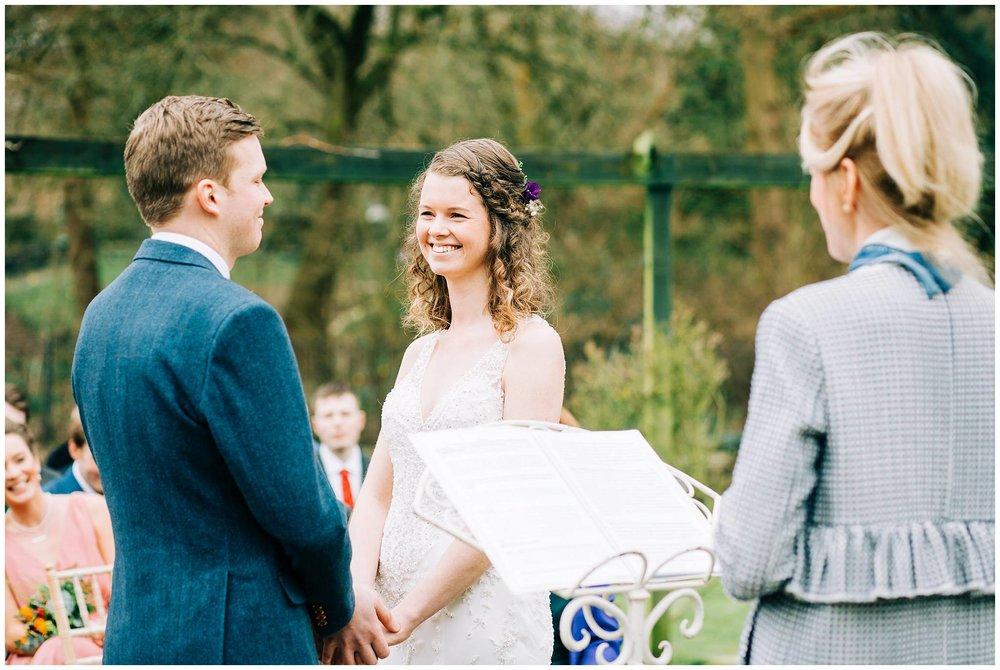 Outdoor Garden Wedding - Eleven Didsbury-23.jpg
