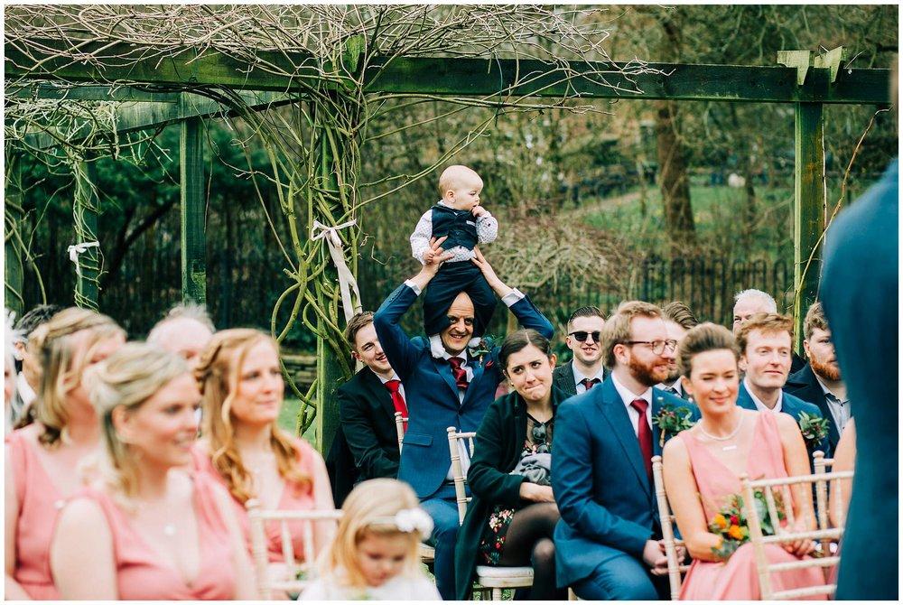 Outdoor Garden Wedding - Eleven Didsbury-22.jpg