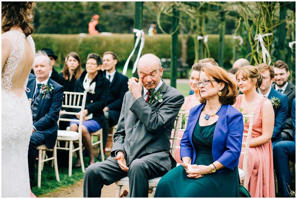 Outdoor Garden Wedding - Eleven Didsbury-25.jpg