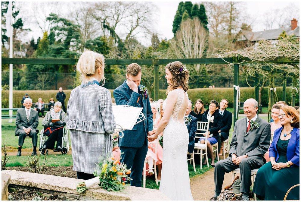 Outdoor Garden Wedding - Eleven Didsbury-24.jpg