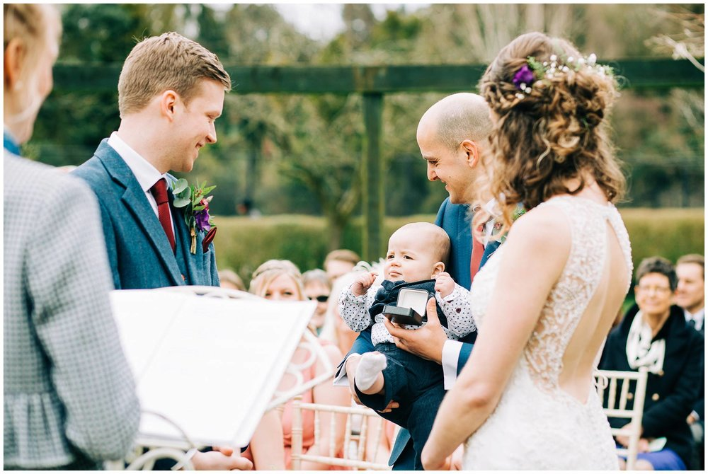 Outdoor Garden Wedding - Eleven Didsbury-27.jpg