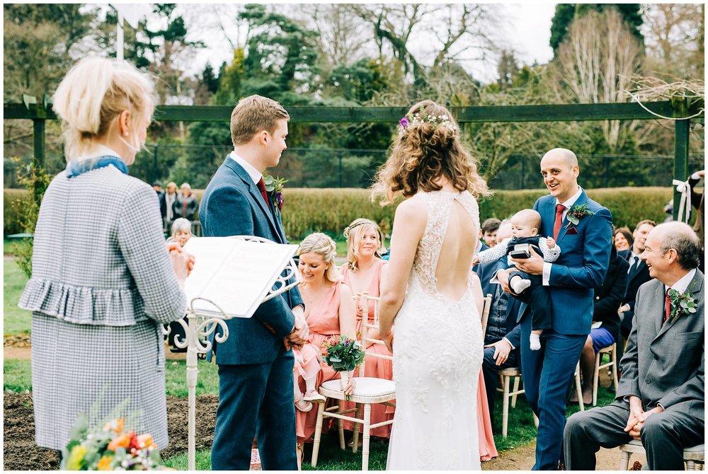 Outdoor Garden Wedding - Eleven Didsbury-26.jpg