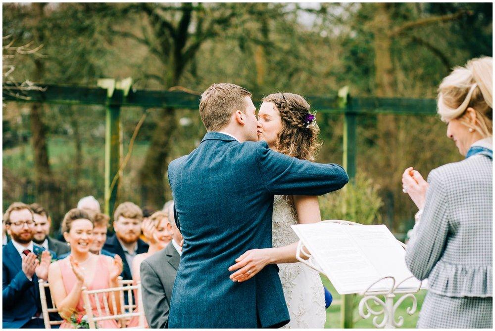 Outdoor Garden Wedding - Eleven Didsbury-28.jpg