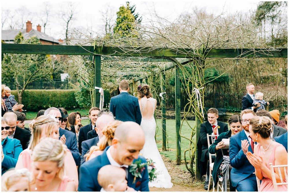 Outdoor Garden Wedding - Eleven Didsbury-29.jpg