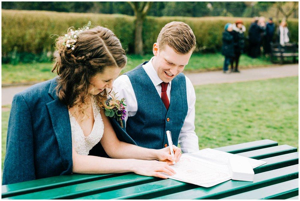 Outdoor Garden Wedding - Eleven Didsbury-30.jpg