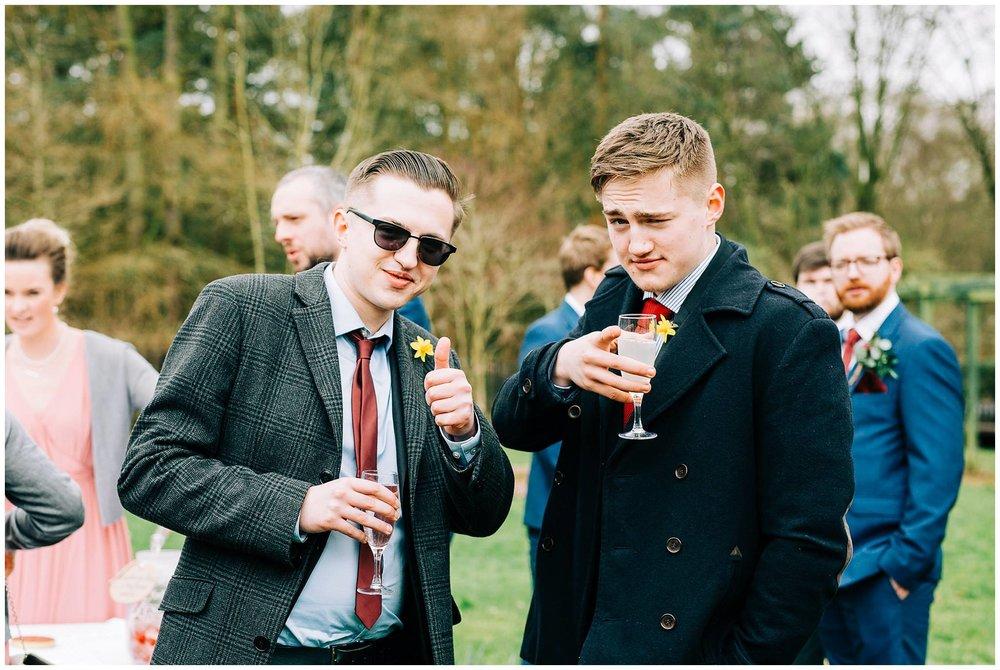 Outdoor Garden Wedding - Eleven Didsbury-31.jpg