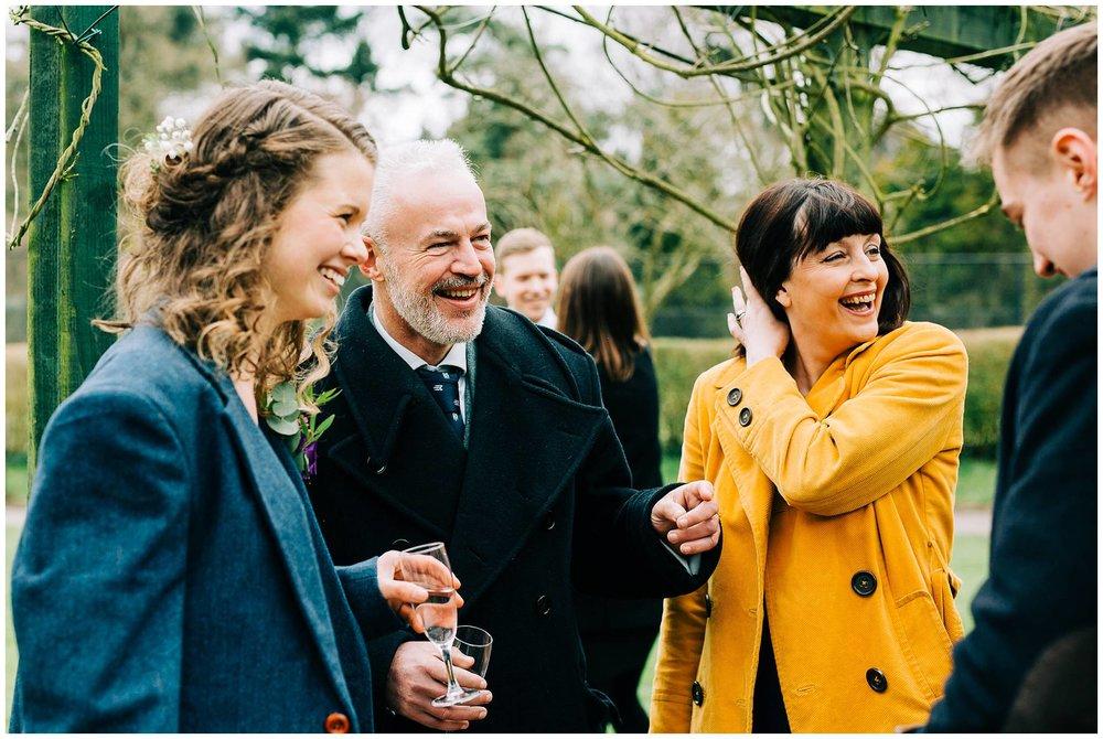 Outdoor Garden Wedding - Eleven Didsbury-34.jpg