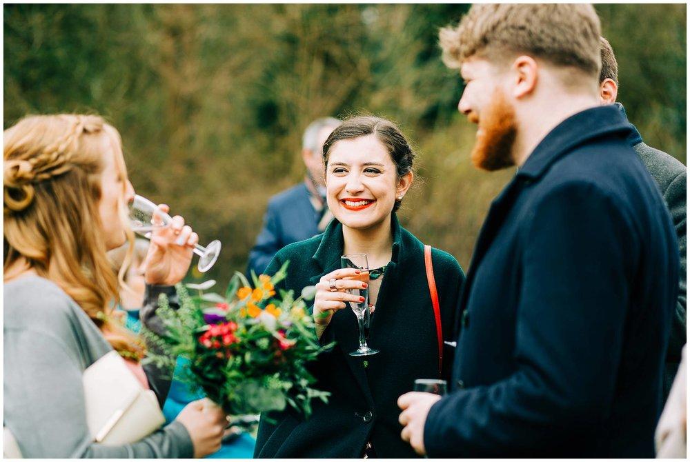 Outdoor Garden Wedding - Eleven Didsbury-35.jpg