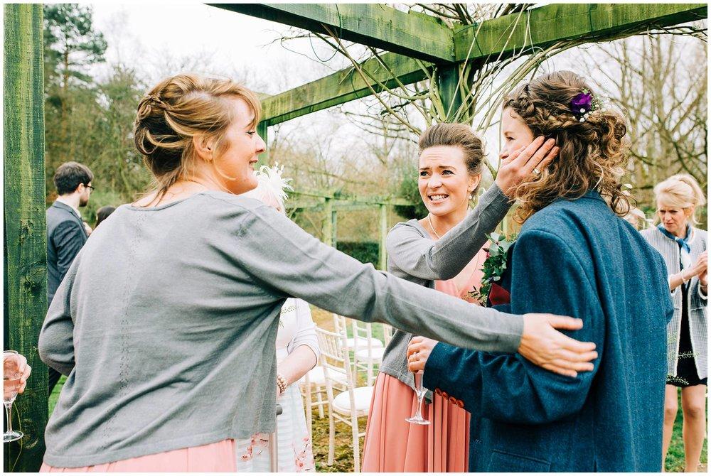 Outdoor Garden Wedding - Eleven Didsbury-36.jpg