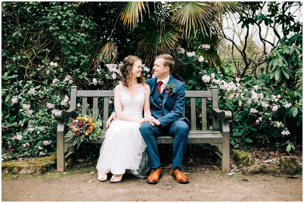 Outdoor Garden Wedding - Eleven Didsbury-38.jpg