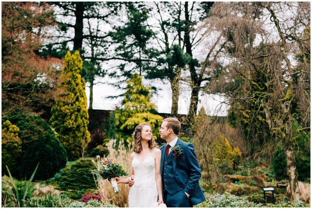 Outdoor Garden Wedding - Eleven Didsbury-40.jpg