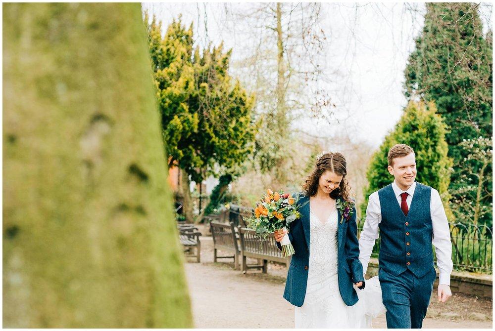 Outdoor Garden Wedding - Eleven Didsbury-44.jpg