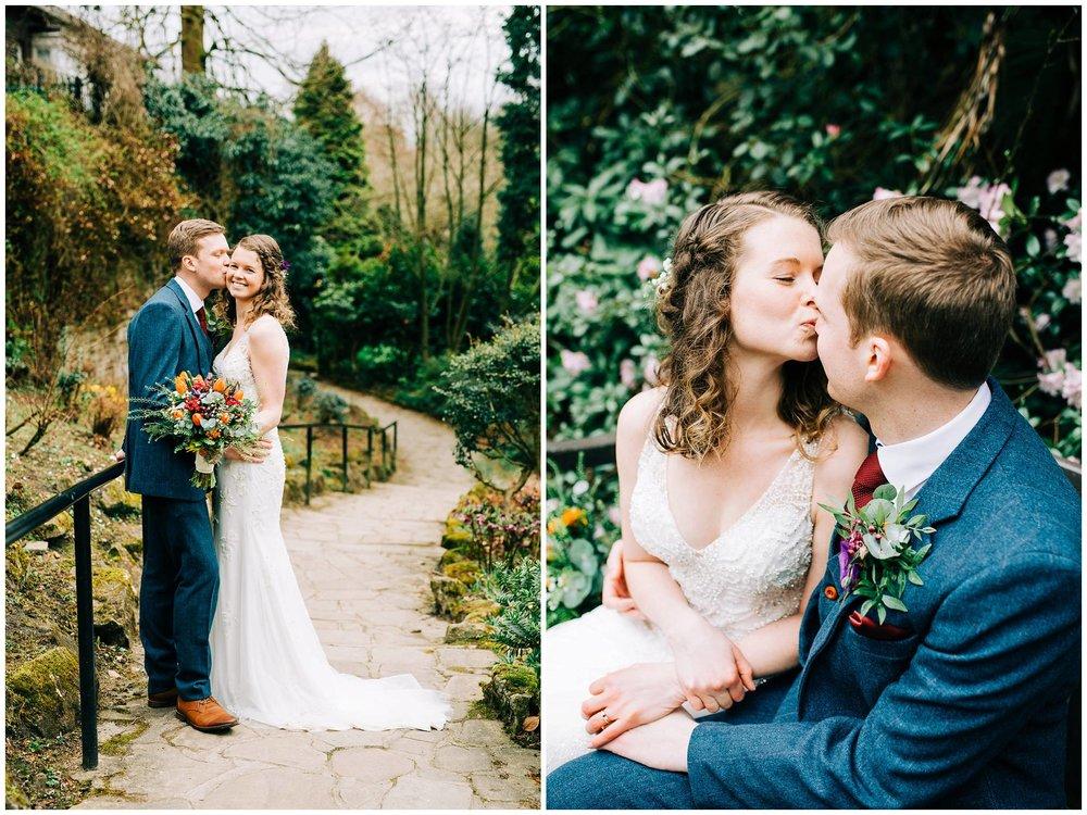 Outdoor Garden Wedding - Eleven Didsbury-43.jpg