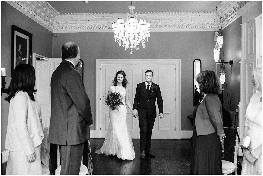 Outdoor Garden Wedding - Eleven Didsbury-46.jpg