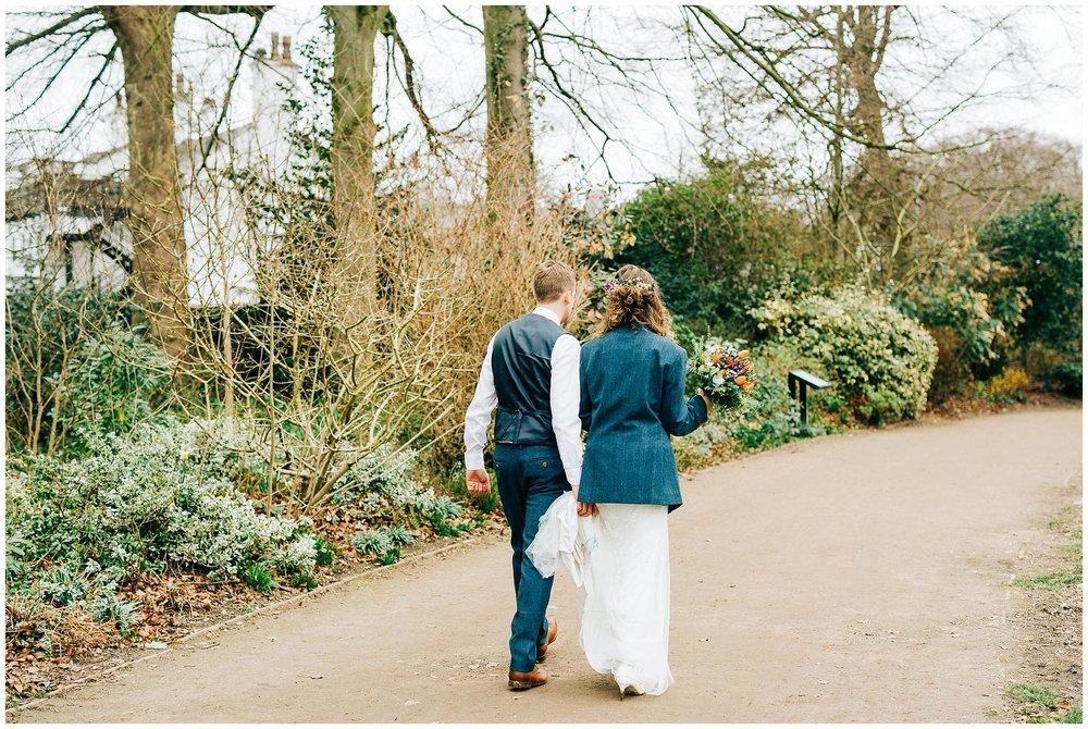Outdoor Garden Wedding - Eleven Didsbury-45.jpg