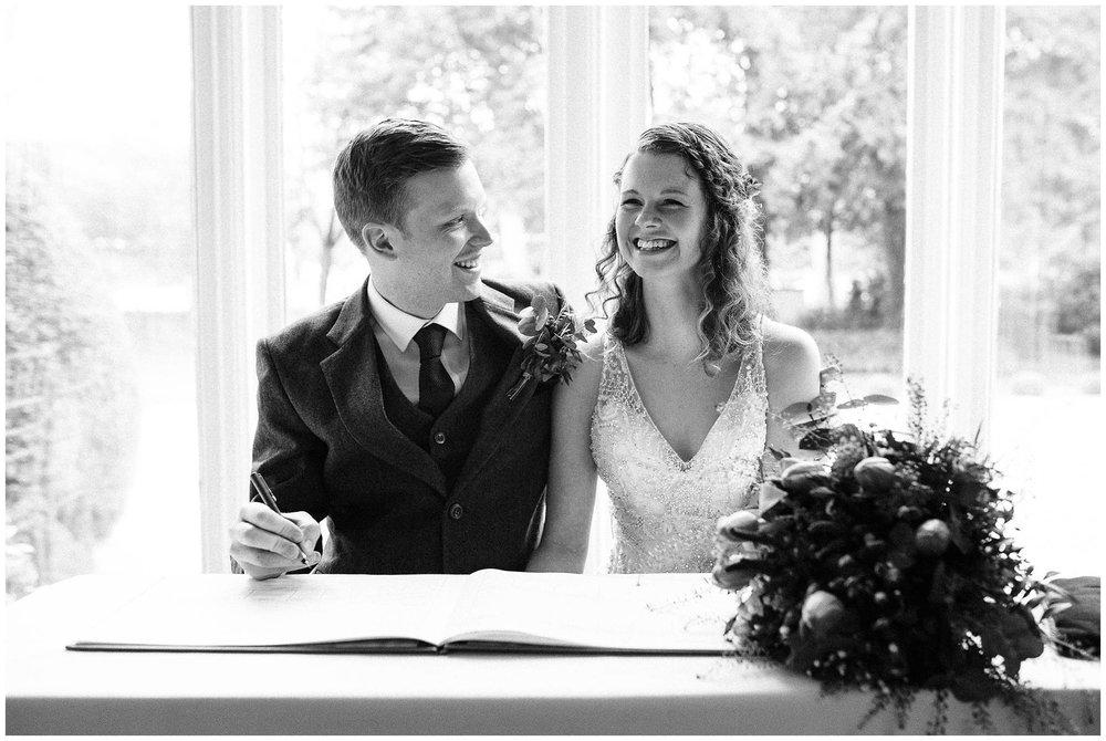 Outdoor Garden Wedding - Eleven Didsbury-50.jpg