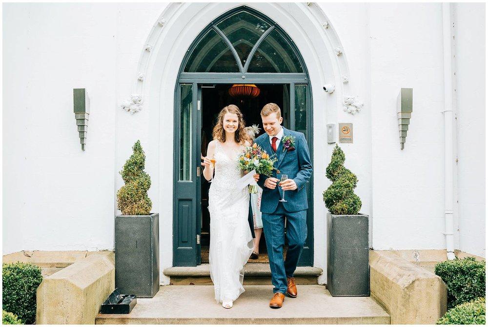 Outdoor Garden Wedding - Eleven Didsbury-51.jpg