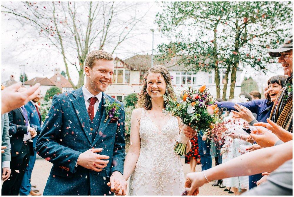 Outdoor Garden Wedding - Eleven Didsbury-53.jpg