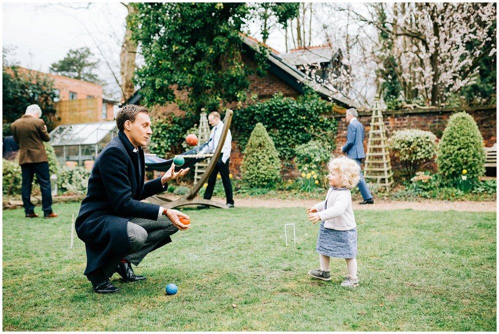 Outdoor Garden Wedding - Eleven Didsbury-54.jpg
