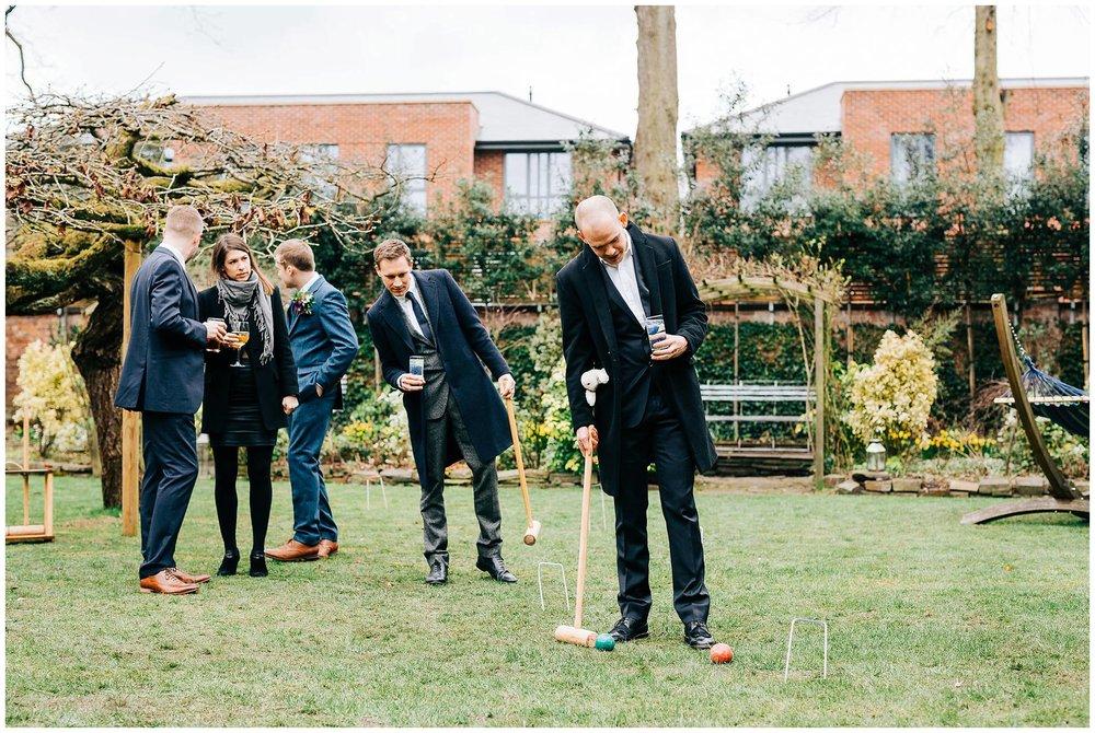 Outdoor Garden Wedding - Eleven Didsbury-55.jpg