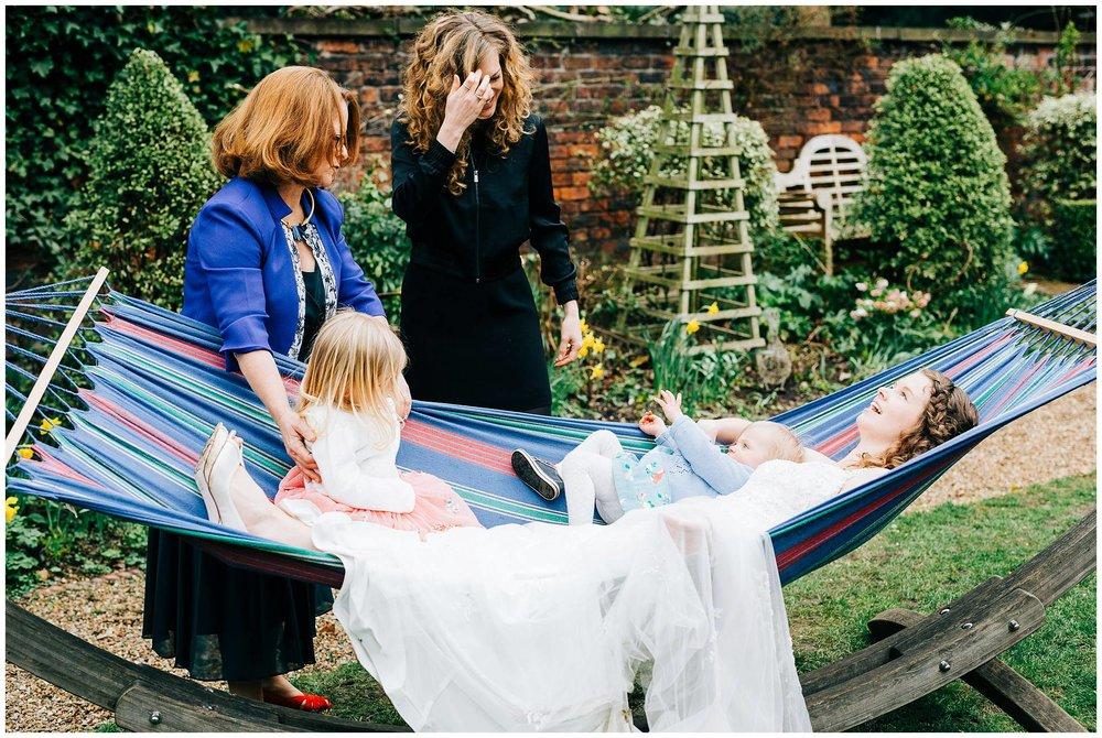 Outdoor Garden Wedding - Eleven Didsbury-57.jpg