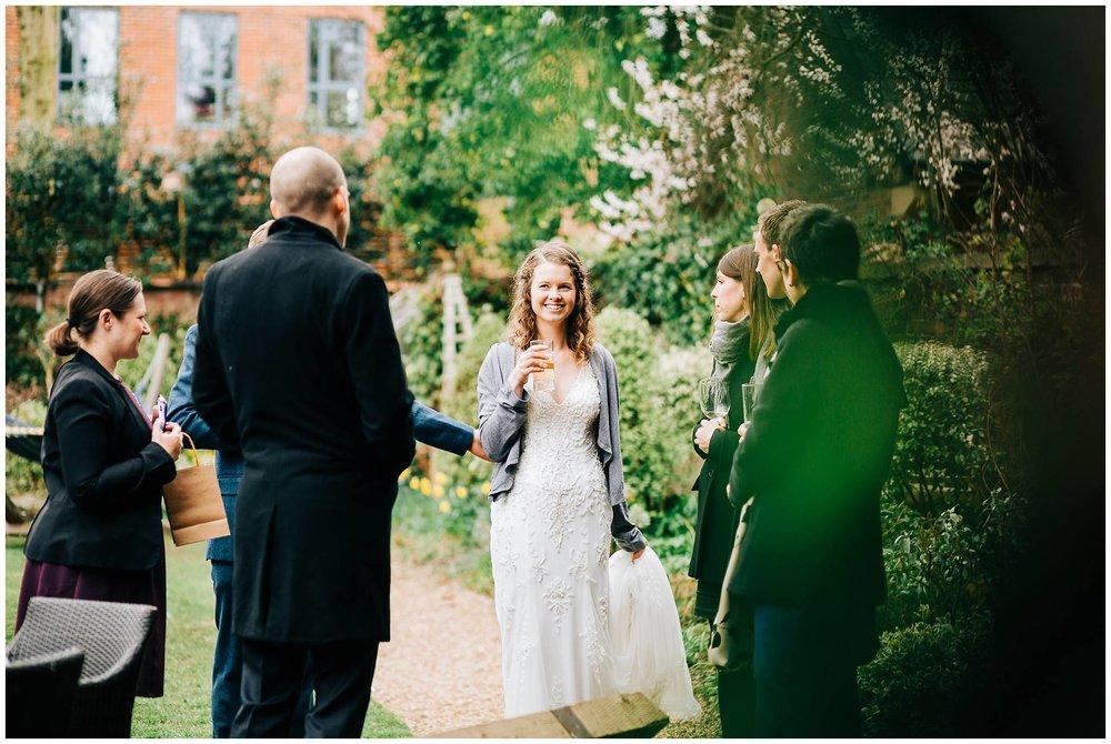 Outdoor Garden Wedding - Eleven Didsbury-62.jpg