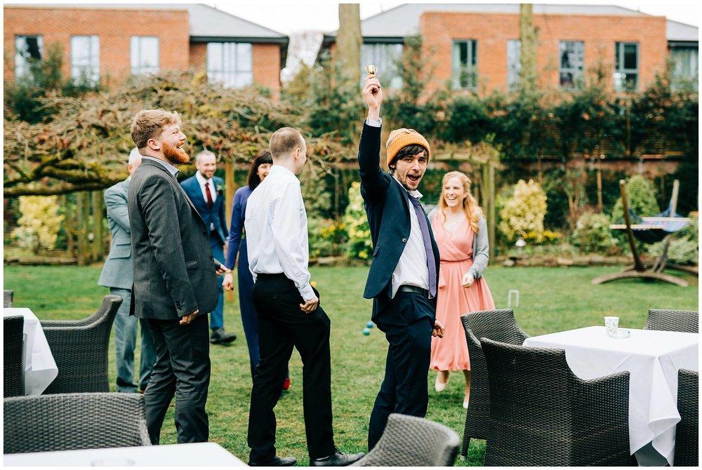Outdoor Garden Wedding - Eleven Didsbury-64.jpg