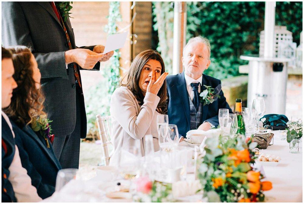 Outdoor Garden Wedding - Eleven Didsbury-67.jpg