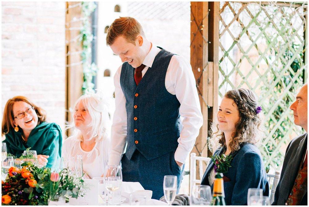 Outdoor Garden Wedding - Eleven Didsbury-69.jpg