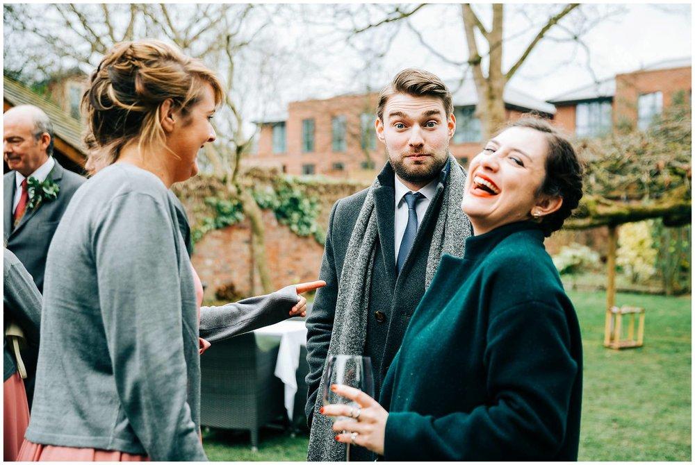 Outdoor Garden Wedding - Eleven Didsbury-73.jpg