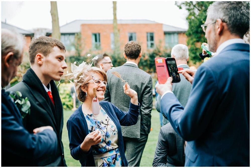 Outdoor Garden Wedding - Eleven Didsbury-75.jpg