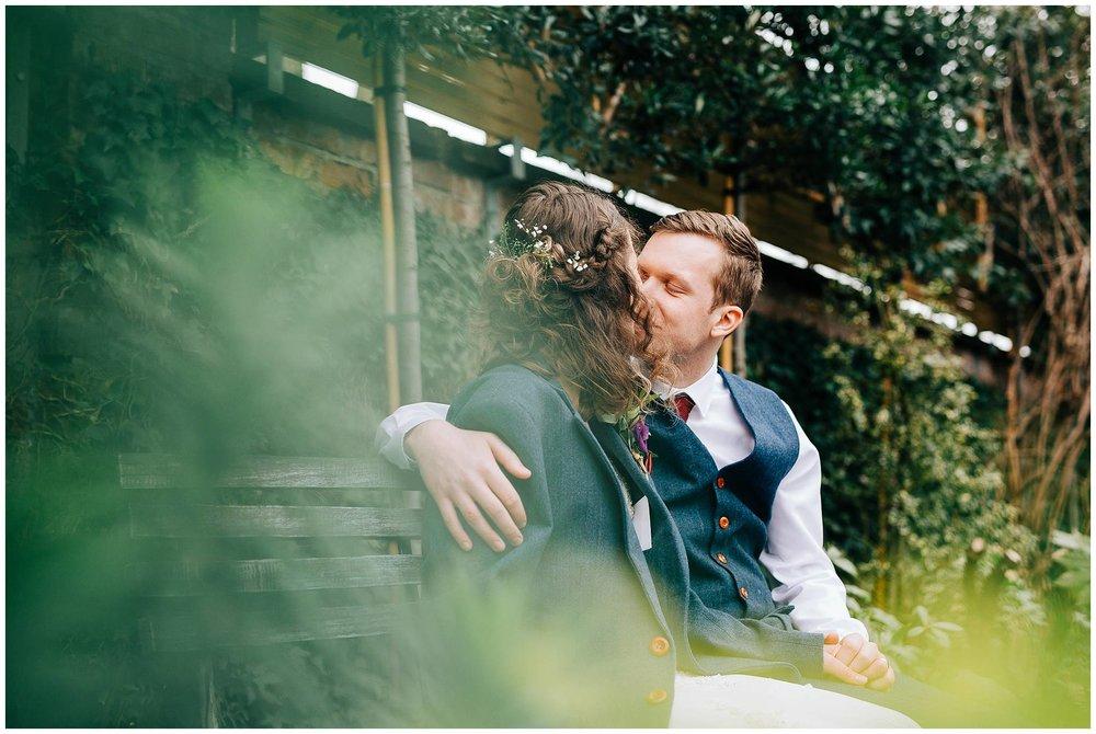 Outdoor Garden Wedding - Eleven Didsbury-77.jpg