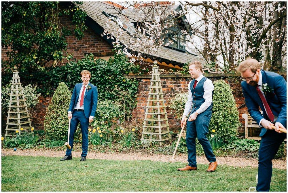 Outdoor Garden Wedding - Eleven Didsbury-76.jpg