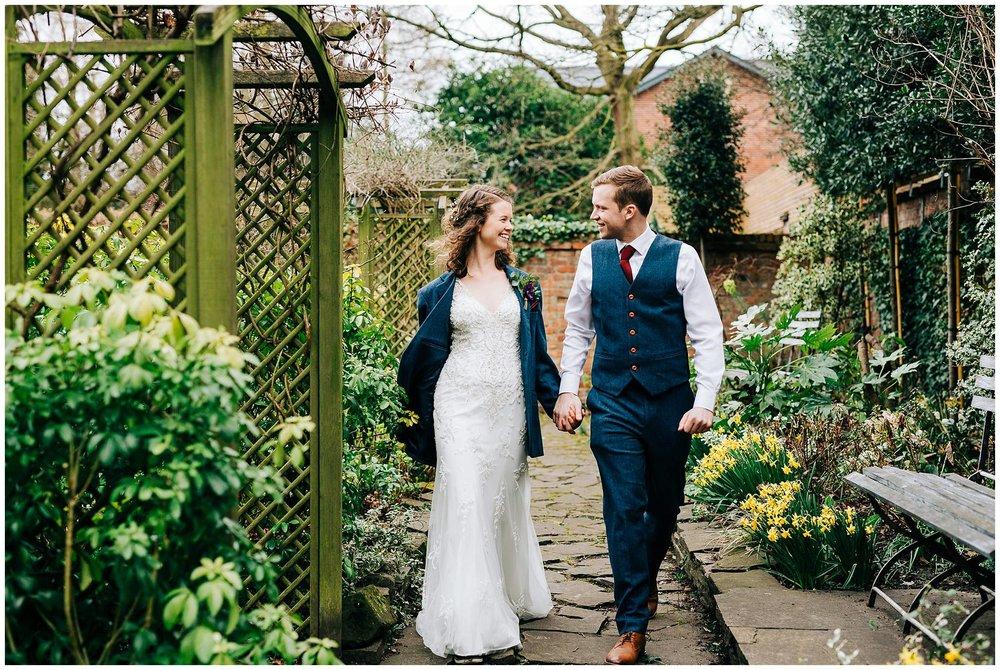 Outdoor Garden Wedding - Eleven Didsbury-79.jpg