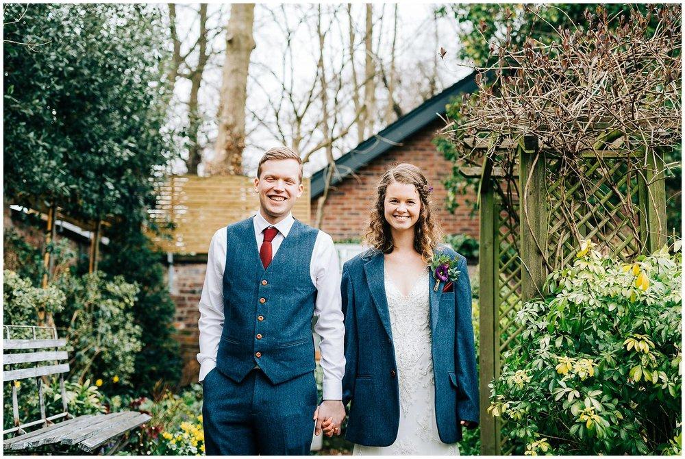 Outdoor Garden Wedding - Eleven Didsbury-80.jpg