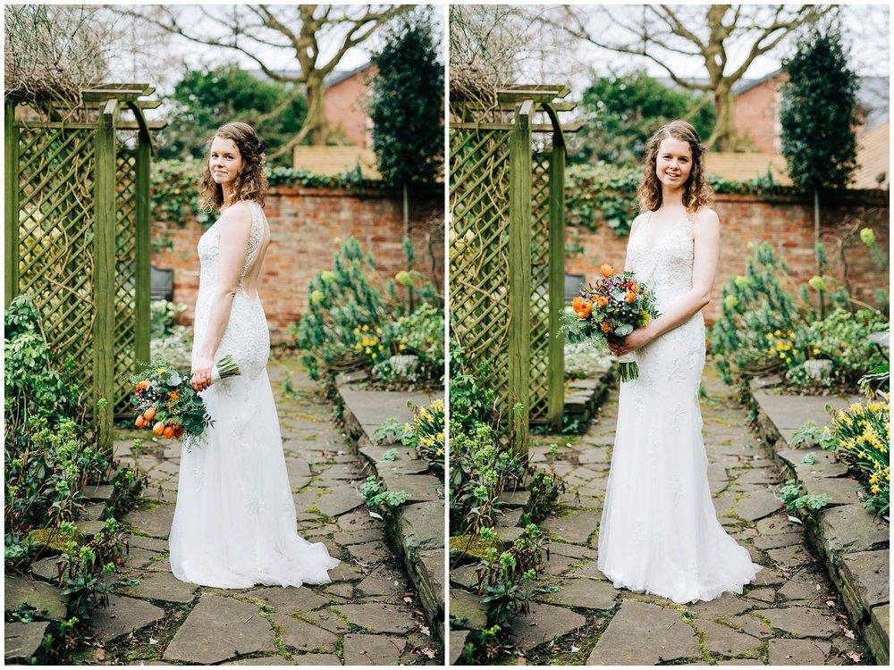 Outdoor Garden Wedding - Eleven Didsbury-83.jpg