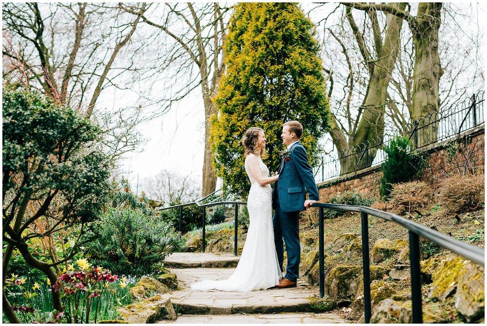 Outdoor Garden Wedding - Eleven Didsbury-42.jpg