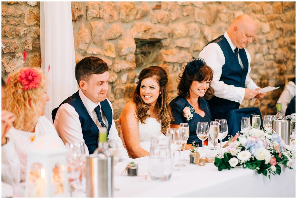Fun Rustic wedding - browsholme hall and tithe barn Photographer-97.jpg