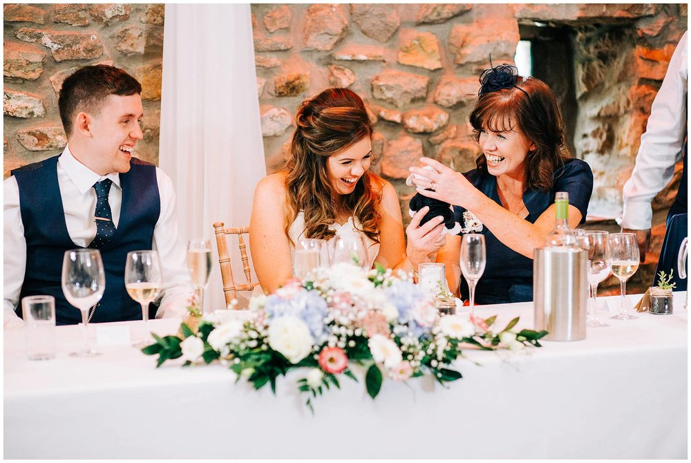 Fun Rustic wedding - browsholme hall and tithe barn Photographer-100.jpg