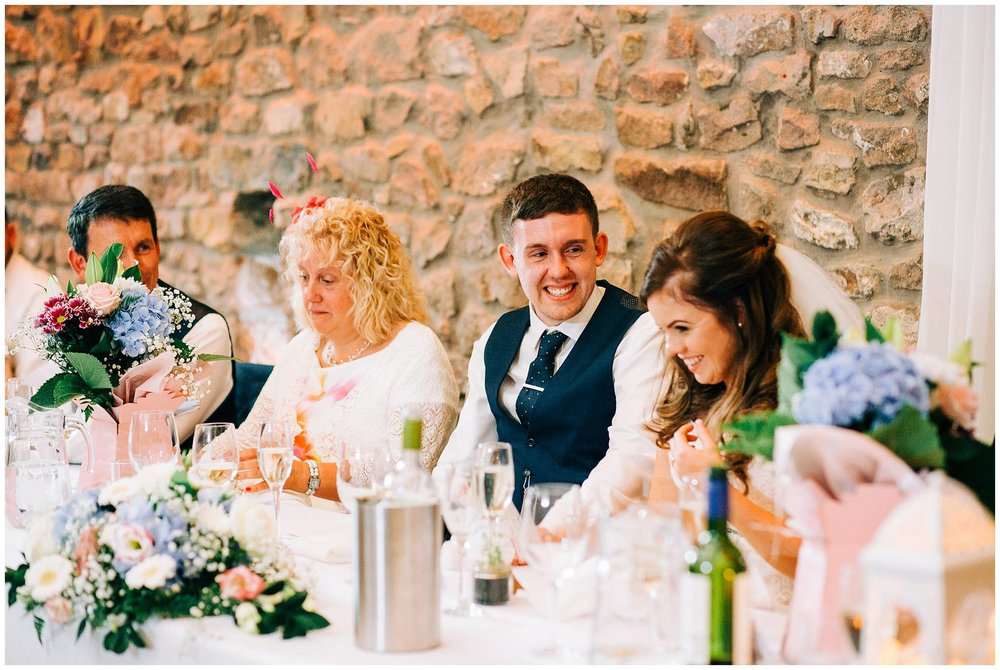 Fun Rustic wedding - browsholme hall and tithe barn Photographer-103.jpg