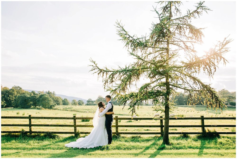 Fun Rustic wedding - browsholme hall and tithe barn Photographer-115.jpg