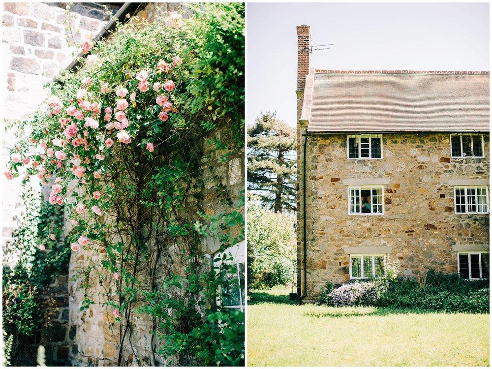 Colourful summer wedding - Tower Hill BArns Wedding Photographer-8.jpg