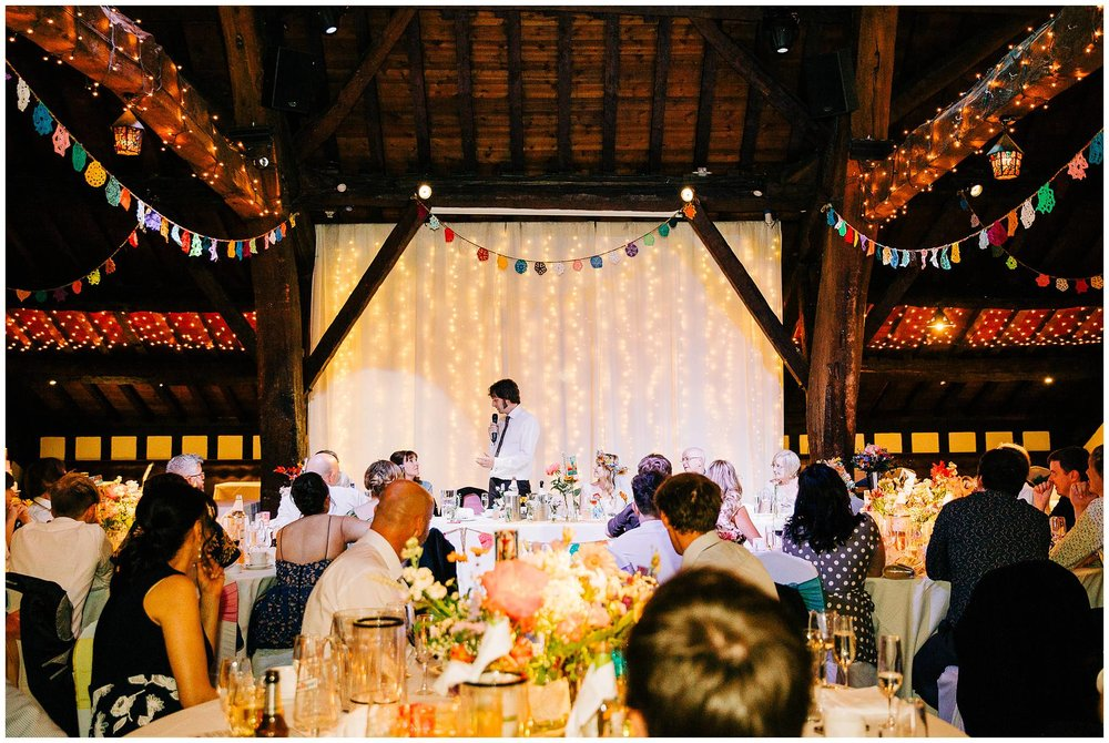 Seventies Rivington Barn Wedding92.jpg