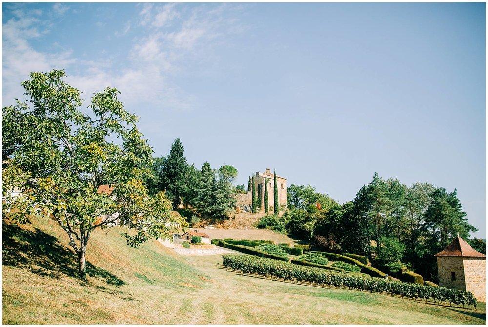 South of France Vineyard Wedding Photographer-2.jpg